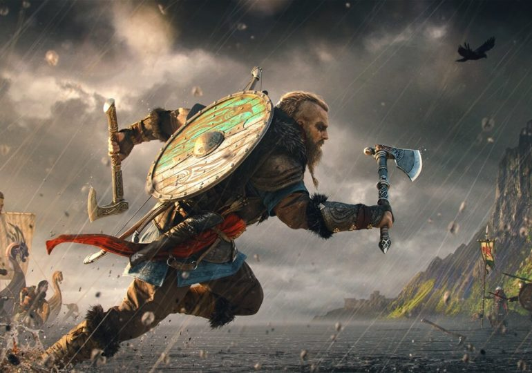 Assassins Creed Valhalla: Wird das Spiel den Anforderungen der Fans gerecht?