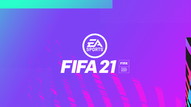 FIFA 21 Offizieller Gameplay-Trailer
