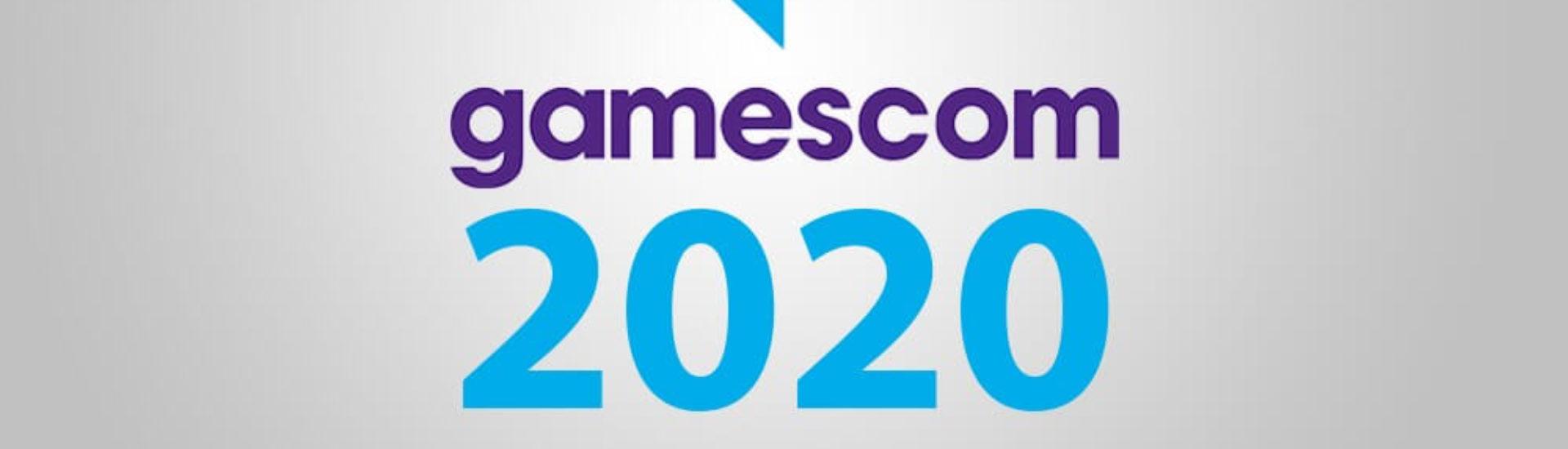 Gamescom 2020: Highlights der digitalen Messe