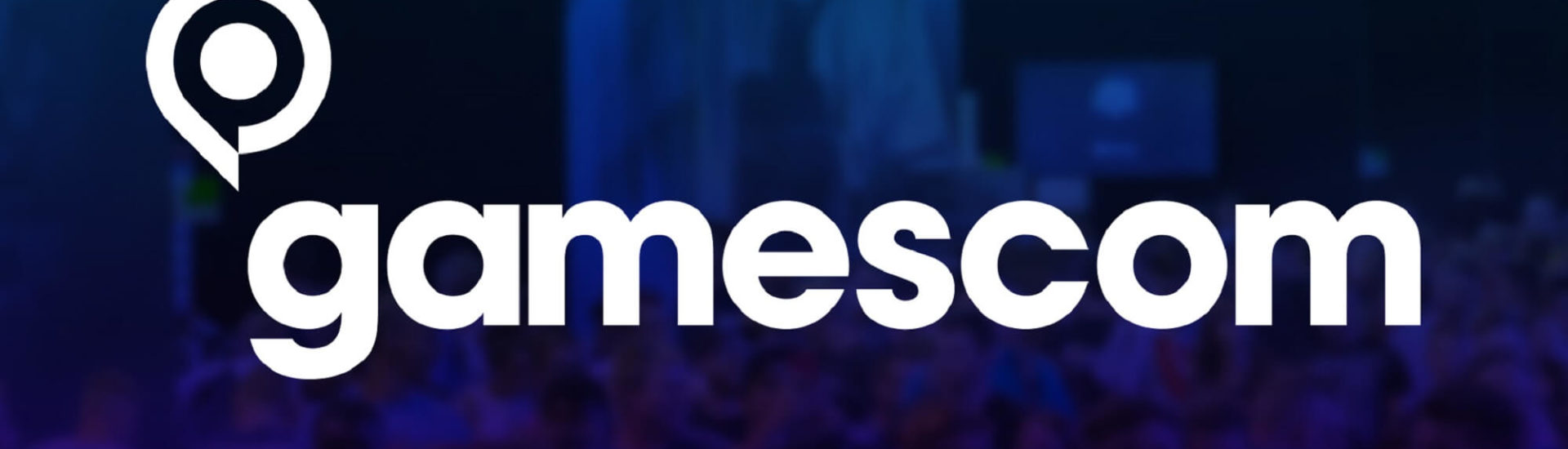 gamescom 2020: Digitale Messe startet
