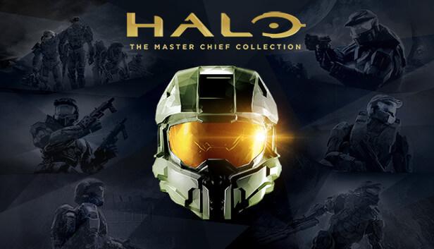 Halo Master Chief Collection: Nostalgiefeeling auf dem PC?