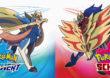 Pokémon Schwert und Schild – Abenteuer in Galar