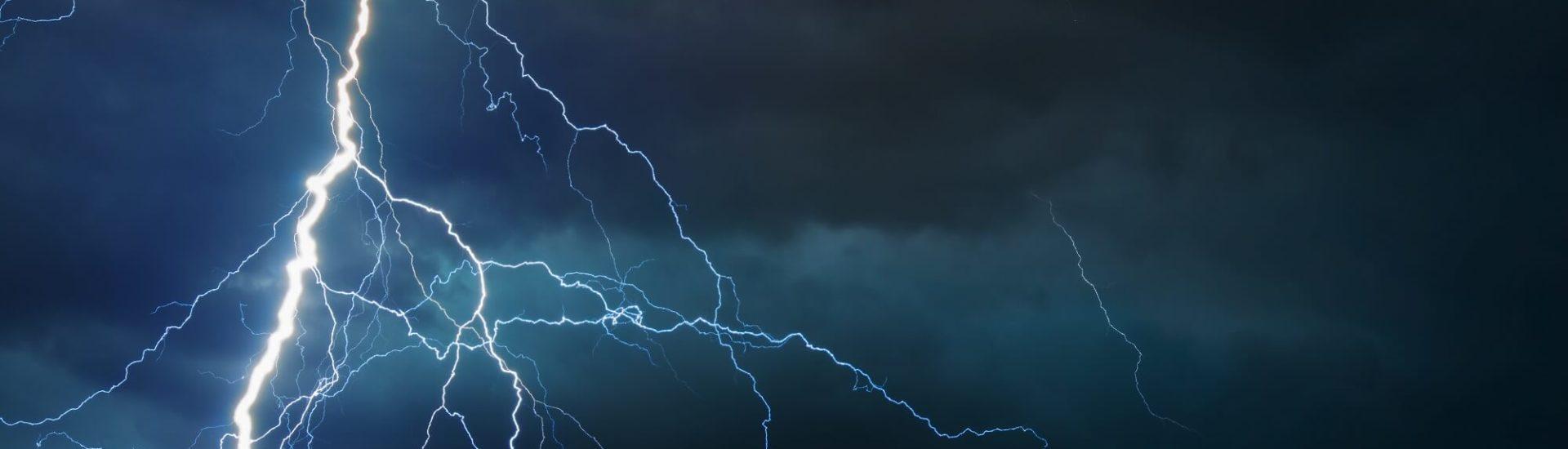 Fünf Spiele-Tipps Für Schlecht-Wetter-Tage