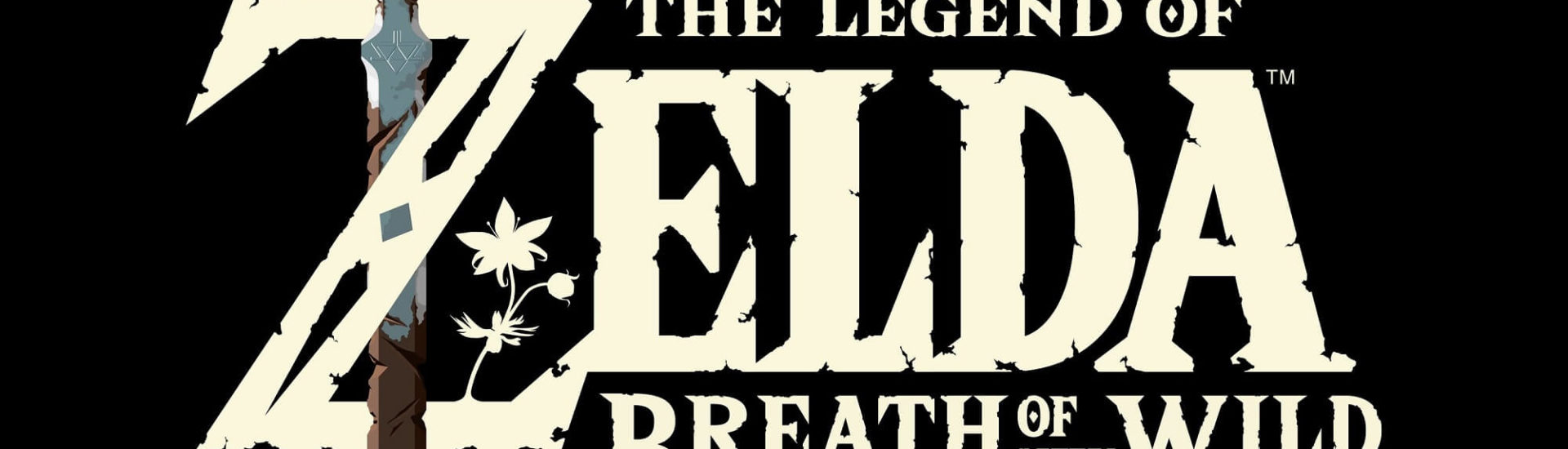 The Legend of Zelda Breath of the Wild: Links wilde Jagd durch die Openworld