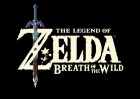 The Legend of Zelda Breath of the Wild: Links wilde Jagd durch die Openworld