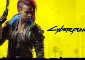 Cyberpunk 2077: DLC-Inhalte vergleichbar mit The Witcher 3?