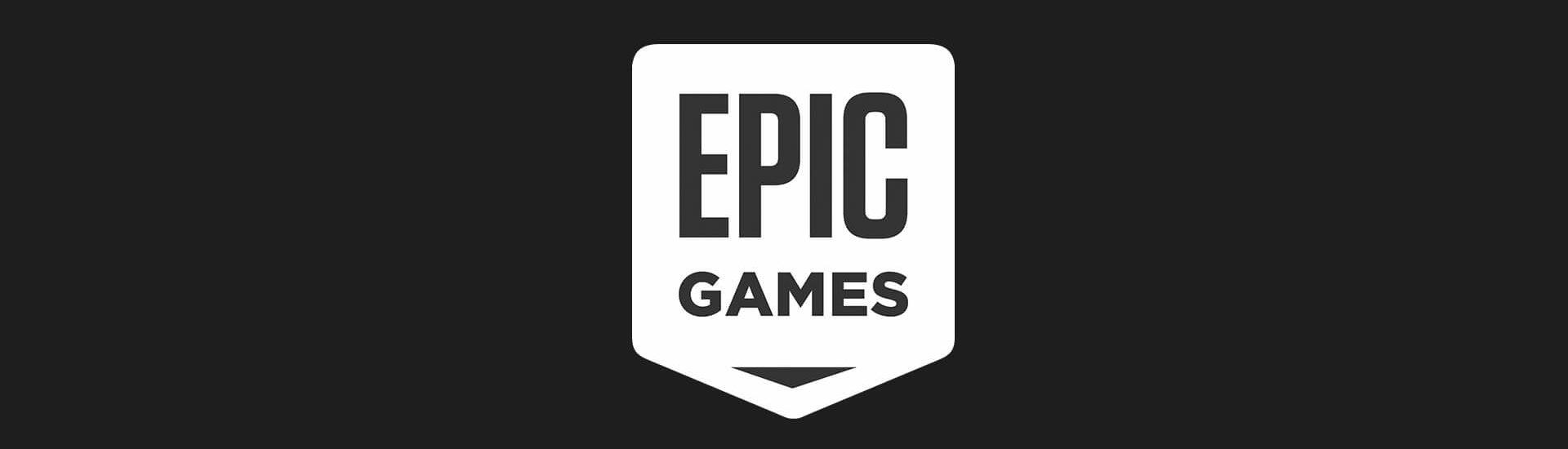 Watch Dogs 2 und Football Manager 2020 kostenlos im Epic Games Store verfügbar
