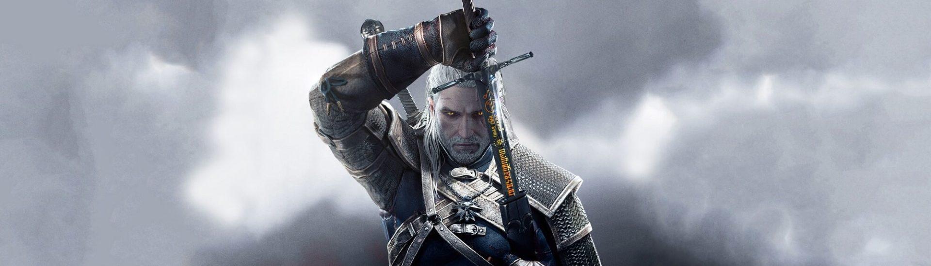 The Witcher 3: Auch PC-Spieler erhalten die Next-Gen-Version