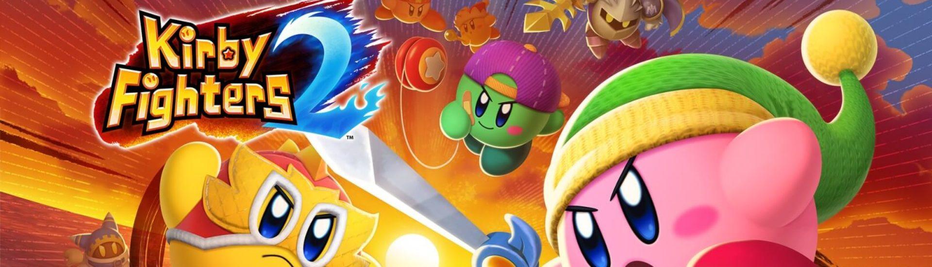 Ohne Ankündigung: Überraschungstitel für die Nintendo Switch