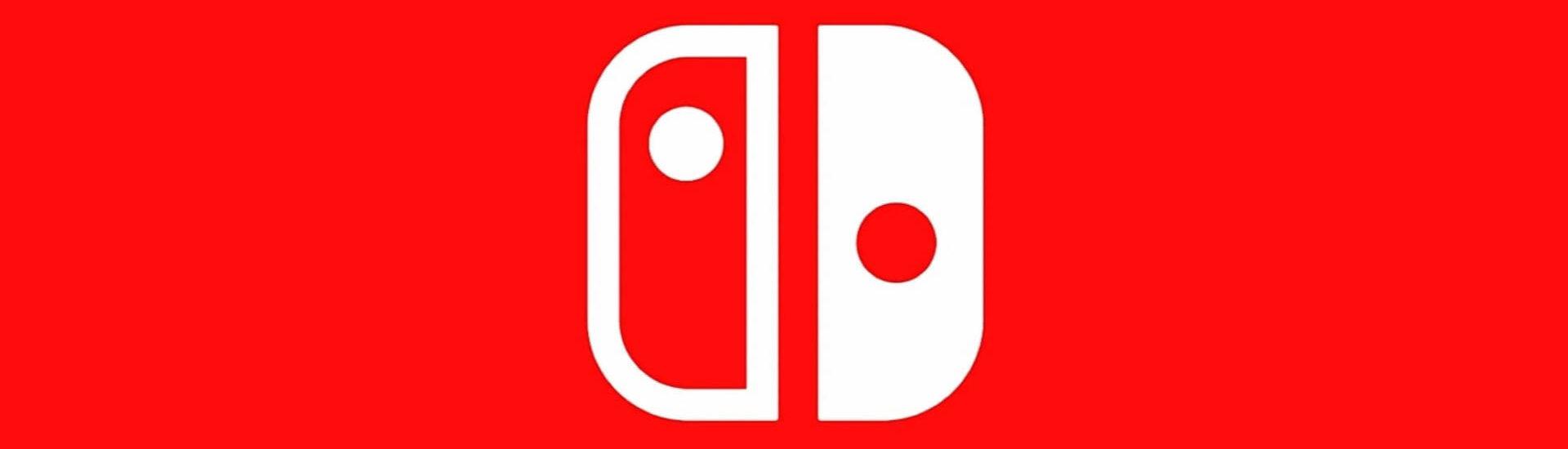 Von Monsterjägern, Waldgeistern und Todesgöttern – Neue Ankündigungen für Nintendo Switch