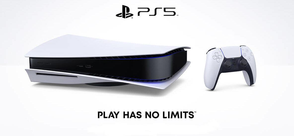 Hat das Warten nun ein Ende? Sony bestätigt PS5-Event am 16.09.