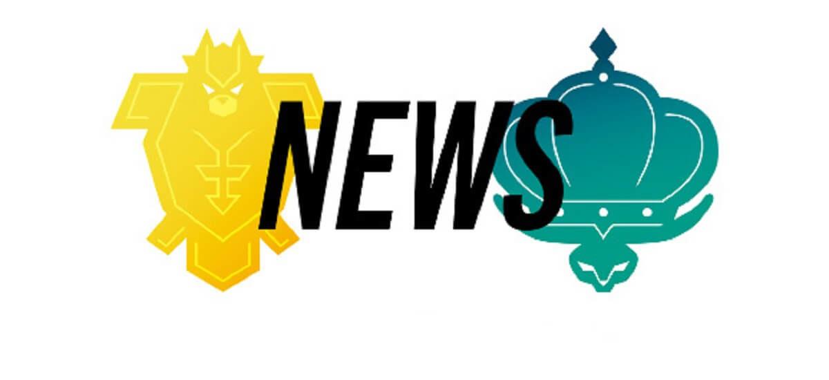 Pokémon Schwert & Schild: Neue Infos zum zweiten DLC