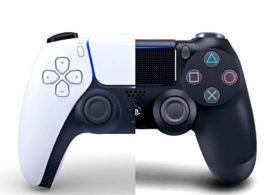 PS4-Spiele mit Upgrade auf die PS5 erhalten eine Kennzeichnung
