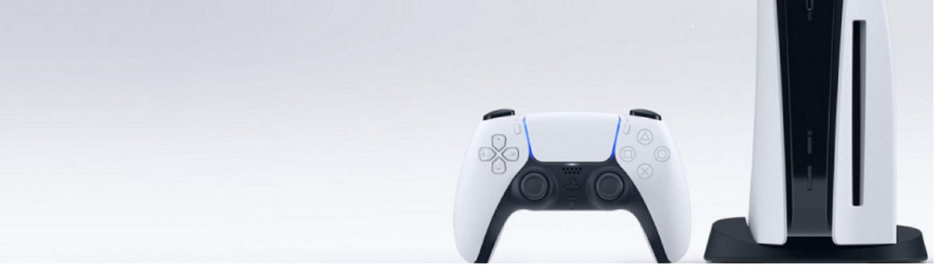 Playstation 5: Wohl längere Zeit nicht bestellbar