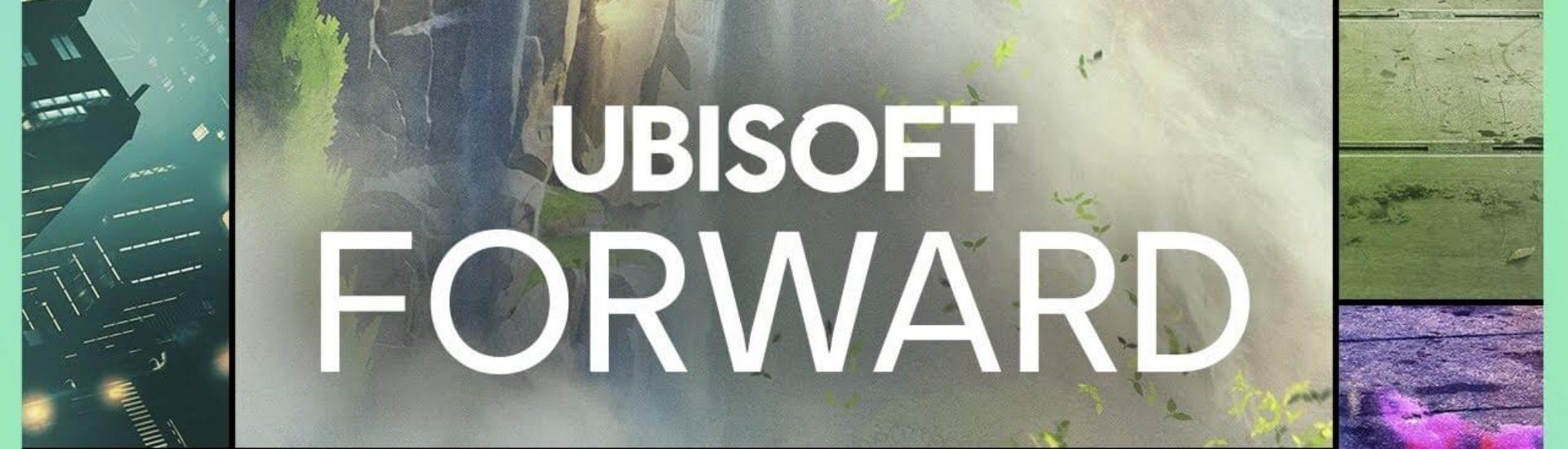 Ubisoft Forward: Alle Infos, Trailer und Neues über die Rückkehr des Prinzen