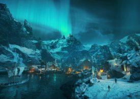 Assassins Creed Valhalla: Neuer Trailer liefert Infos zu Story, Open World und Gameplay