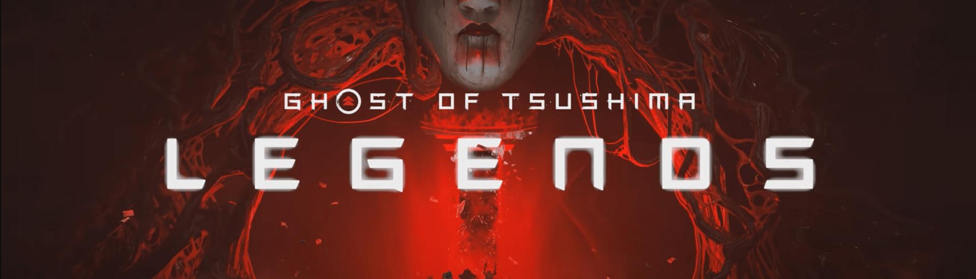 Ghost of Tsushima: Im Koop bekämpfen wir die Mongolen