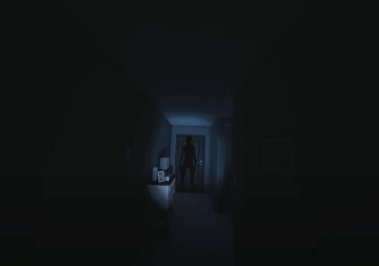 Neuer Steam-Hit lehrt euch das Fürchten