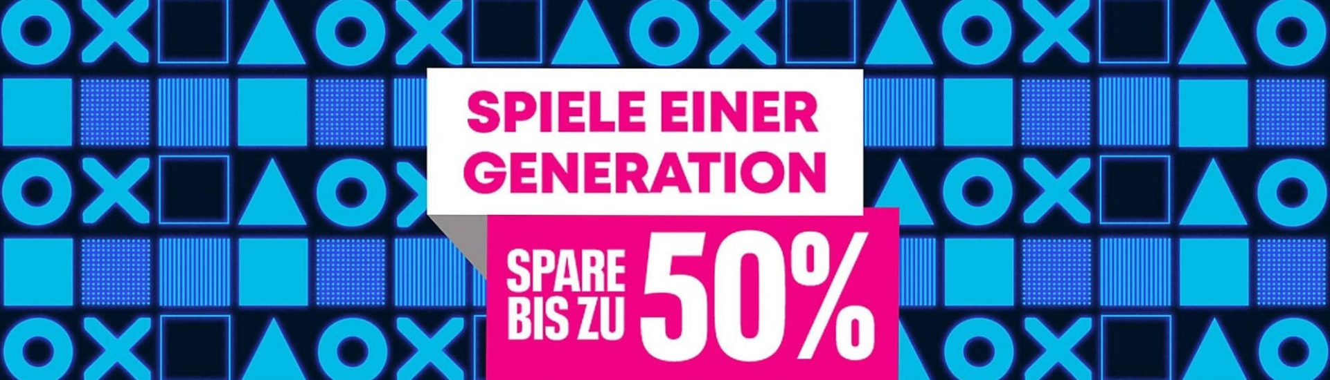 Sale im Playstation Store: PS4-Hits wie Ghost of Tsushima im Angebot
