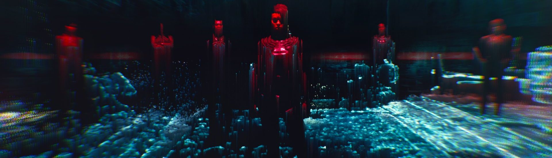 Night City Wire Special: 10 Minuten neues Gameplay aus Cyberpunk 2077