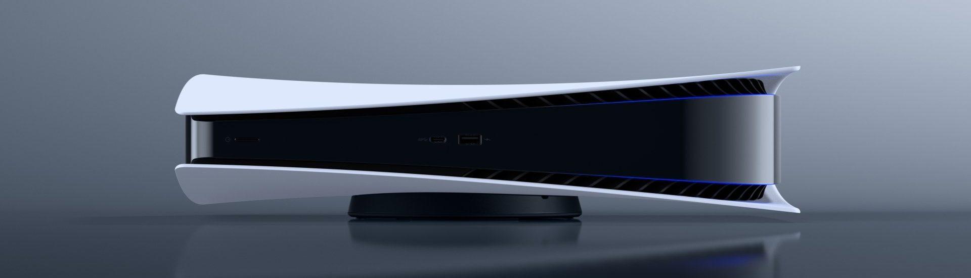 Einfach dreist: Bots kaufen euch PS5-Konsolen weg