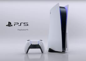 PS5 Lieferengpässe — hat das Warten bald ein Ende?