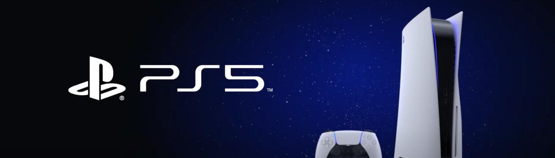 Dritte PS5-Bestellwelle nun auch bei Amazon, auch deutsche Tochter hat Konsolen