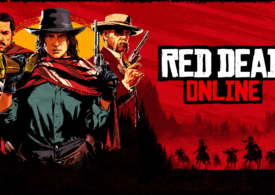 Red Dead Redemption Online bald als Standalone-Version verfügbar