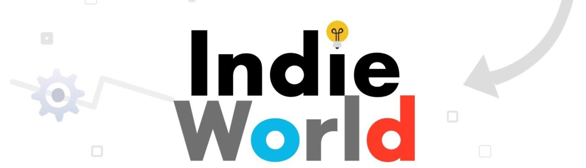 Nintendo Direct angekündigt – Im Fokus stehen Indie-Games