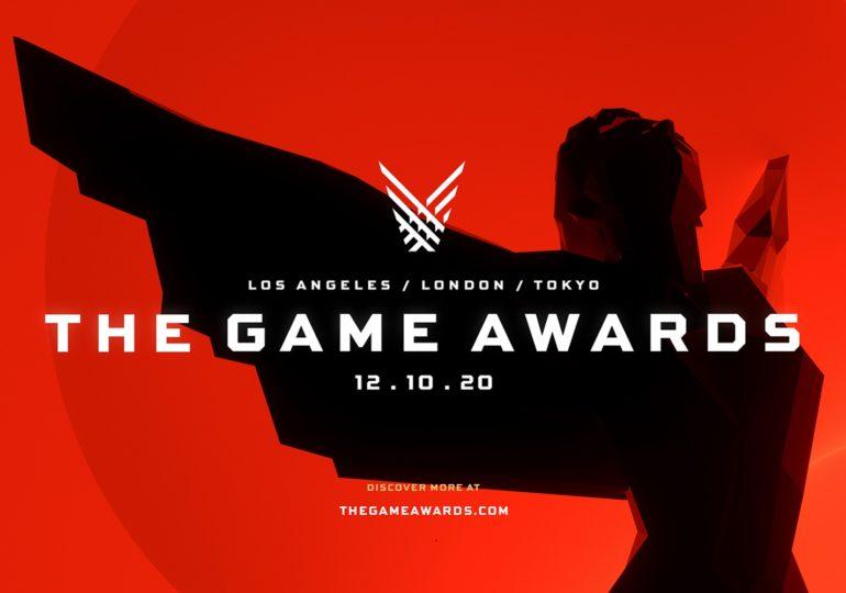 The Game Awards 2020: Stimmt für eure Spiele des Jahres ab