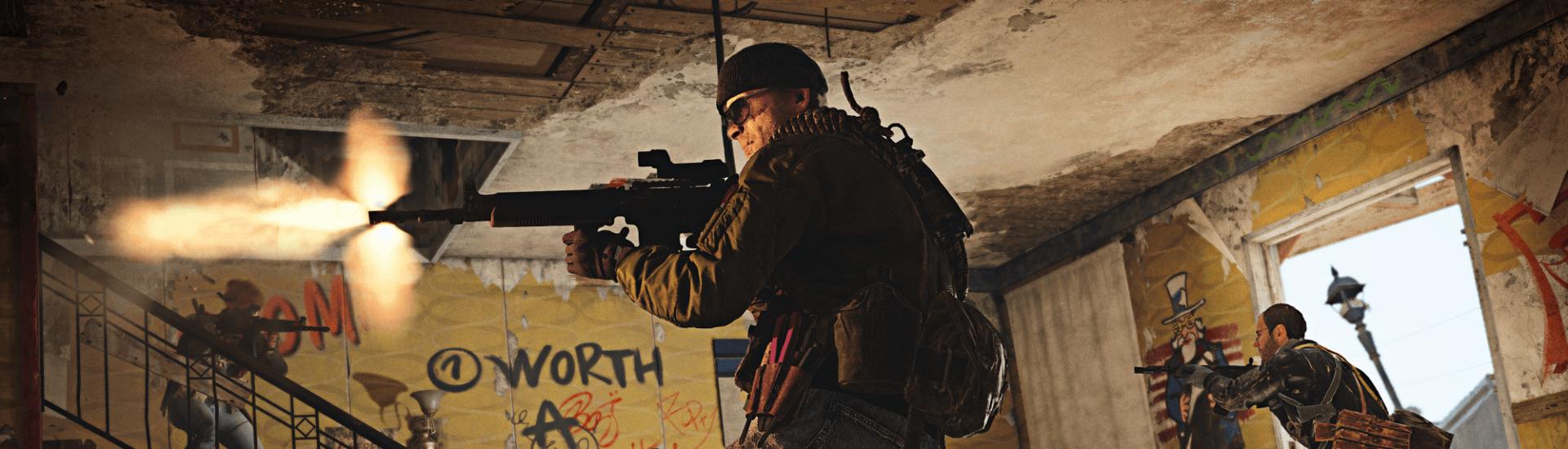 CoD Black Ops Cold War: Alle Infos zur Season 1