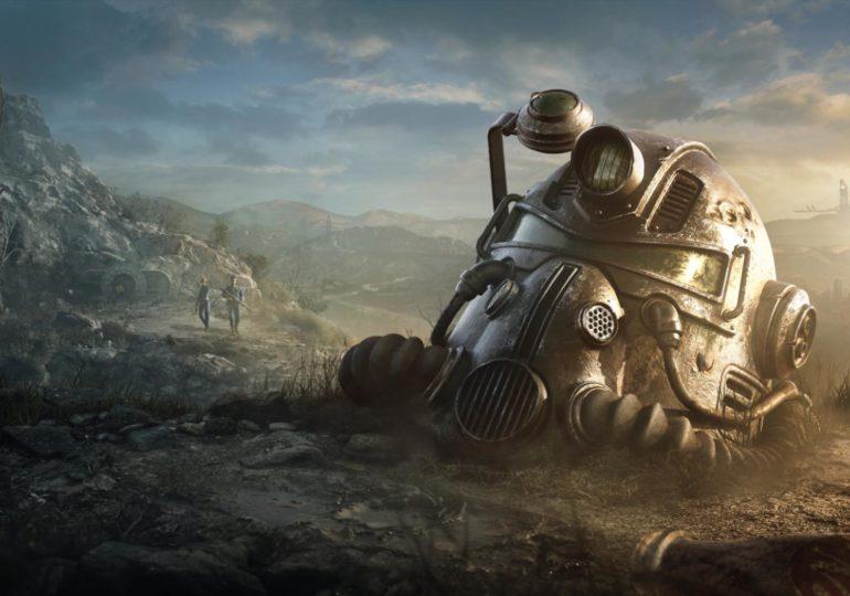 Fallout 76: Einzelspieler-Erfahrung soll zukünftig wieder mehr im Fokus stehen