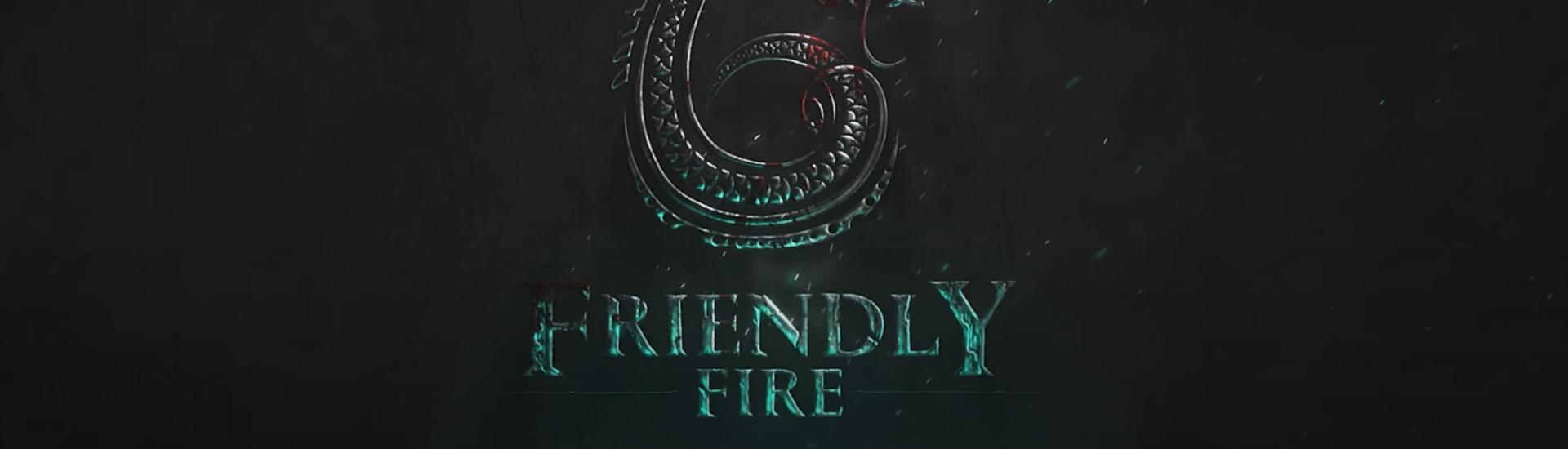 Friendly Fire 6: Alle Infos zum Charity-Stream