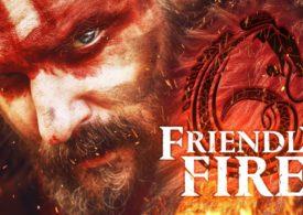 Über 1 Millionen Euro Spenden: Friendly Fire 6 stellt erneut Rekord auf