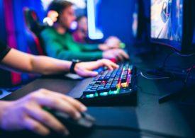 Macht Gaming aggressiv? Langzeitstudie räumt mit Vorurteil auf