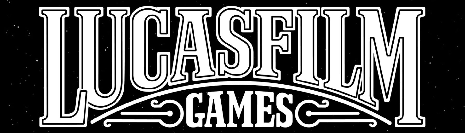 Lucasfilm Games: Ein legendäres Spiele-Label kehrt zurück