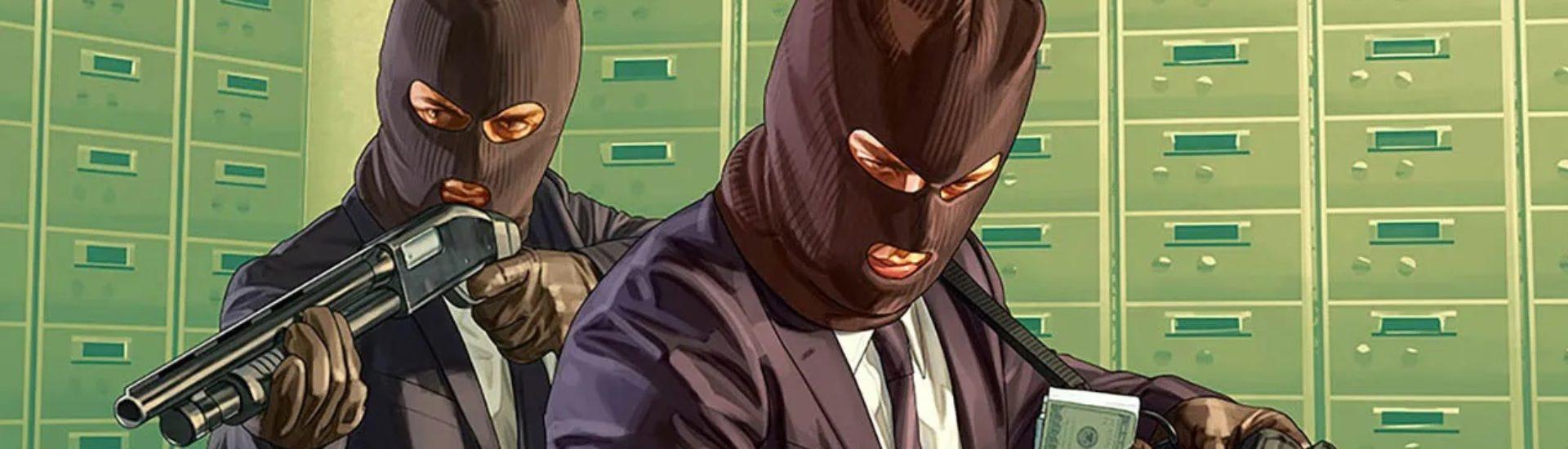 GTA Online: Take-Two gelingt erneut ein erfolgreicher Schlag gegen die GTA-Cheater-Szene