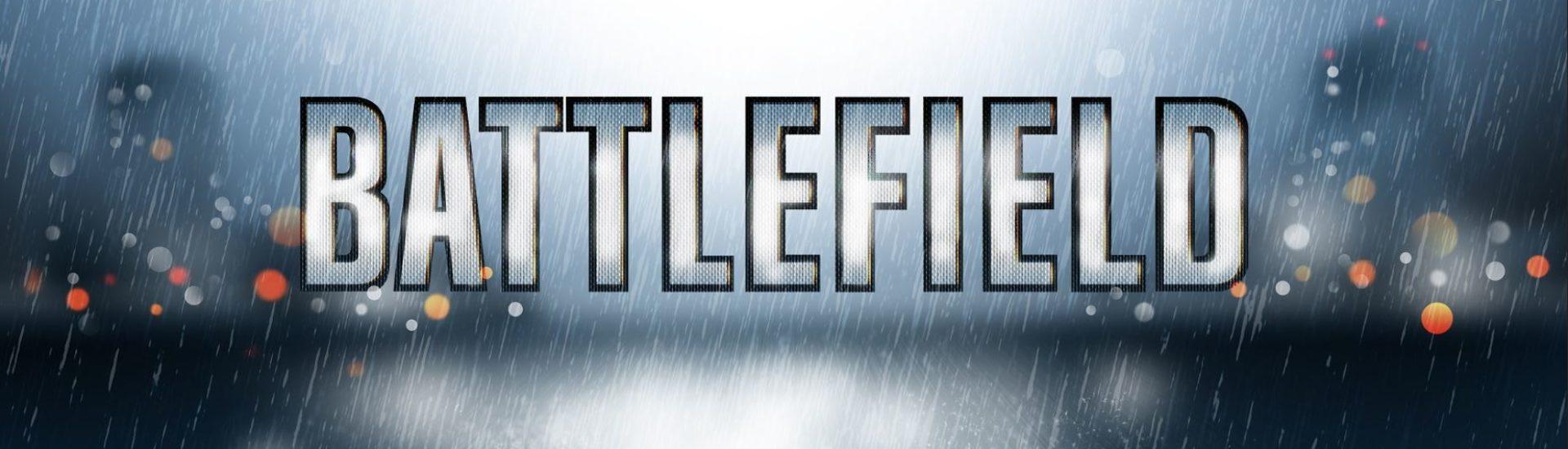 Battlefield 6: EA bestätigt Release-Zeitraum