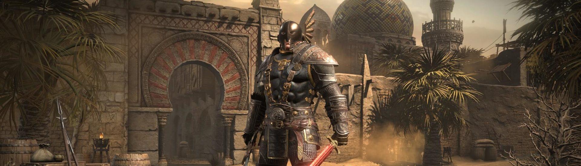 Diablo 2: Resurrected: Alle Infos zum Remaster