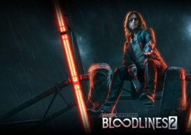 Vampire Bloodlines 2: Kein Release mehr in 2021