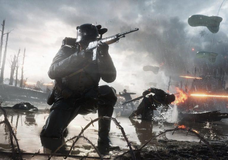 Battlefield 6: Dice braucht Hilfe und das hat Folgen
