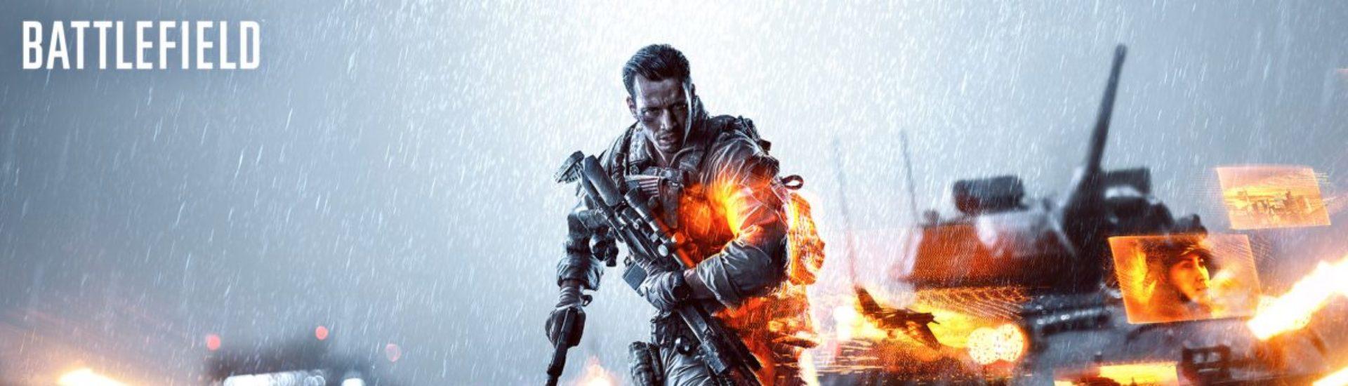 Insider: Battlefield 6 Reveal bereits im Mai