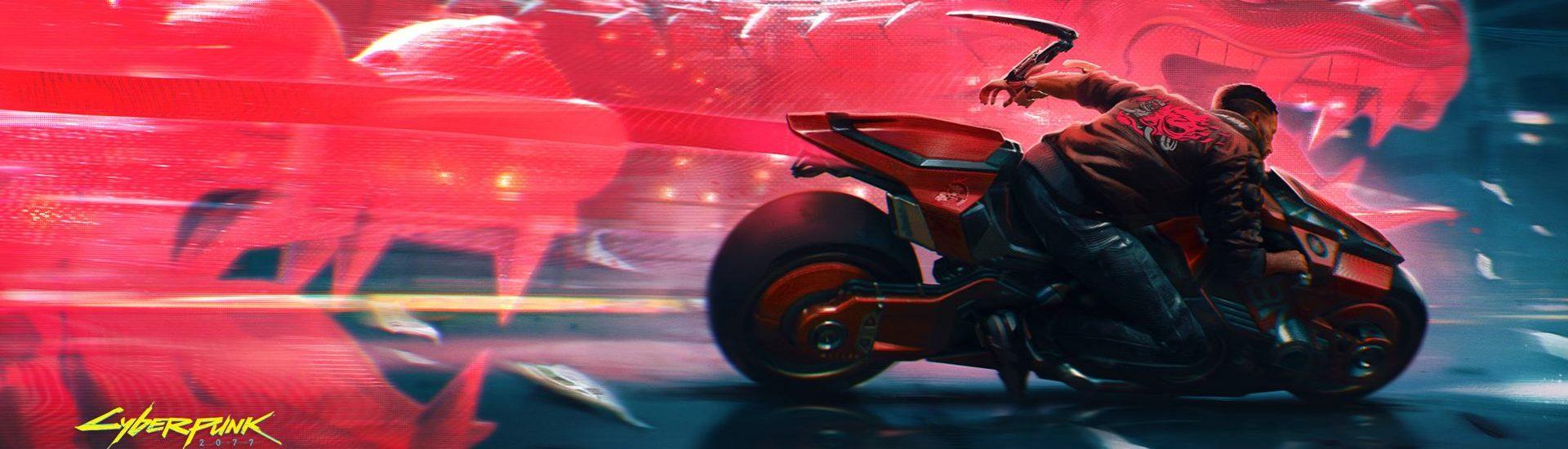 CD Projekt Red arbeitet an mehreren AAA-Spielen für 2022
