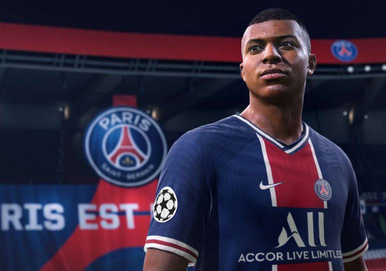 Momentum in FIFA: EA erklärt Mysterium, um Klage abzuwenden