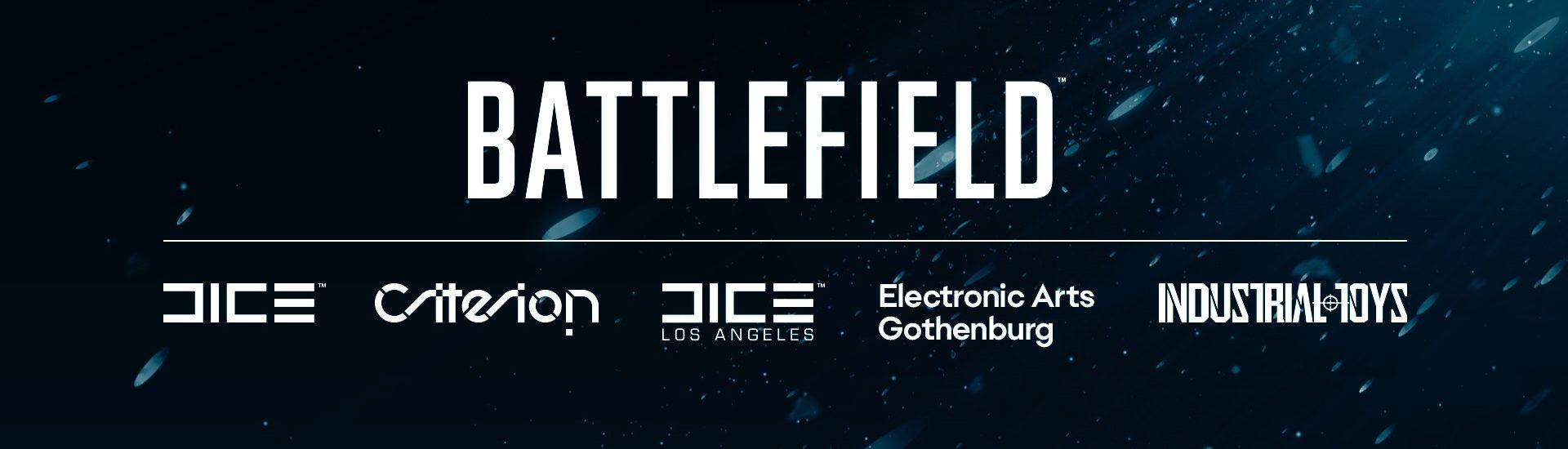Battlefield 6: Studios feilen noch am Balancing