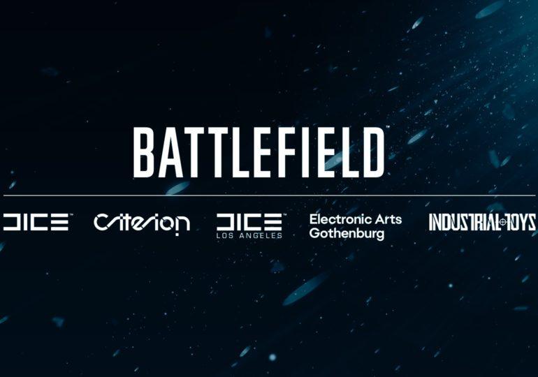 Battlefield 6: Livestream und Uhrzeit für den Reveal stehen fest