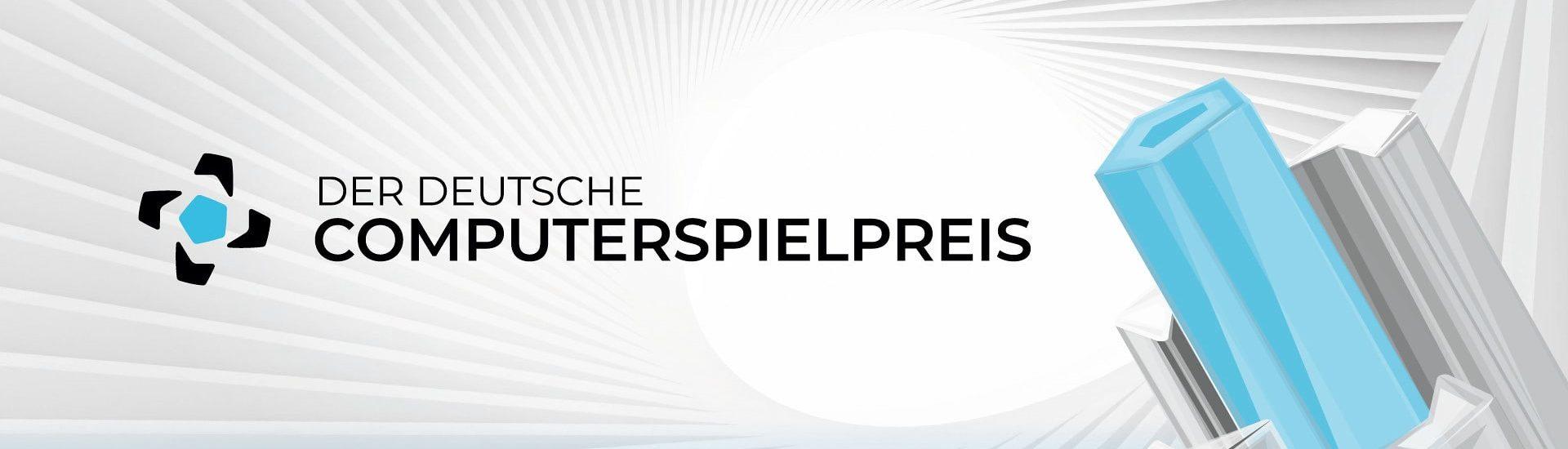 Deutscher Computerspielpreis 2021: Die Nominierten stehen fest