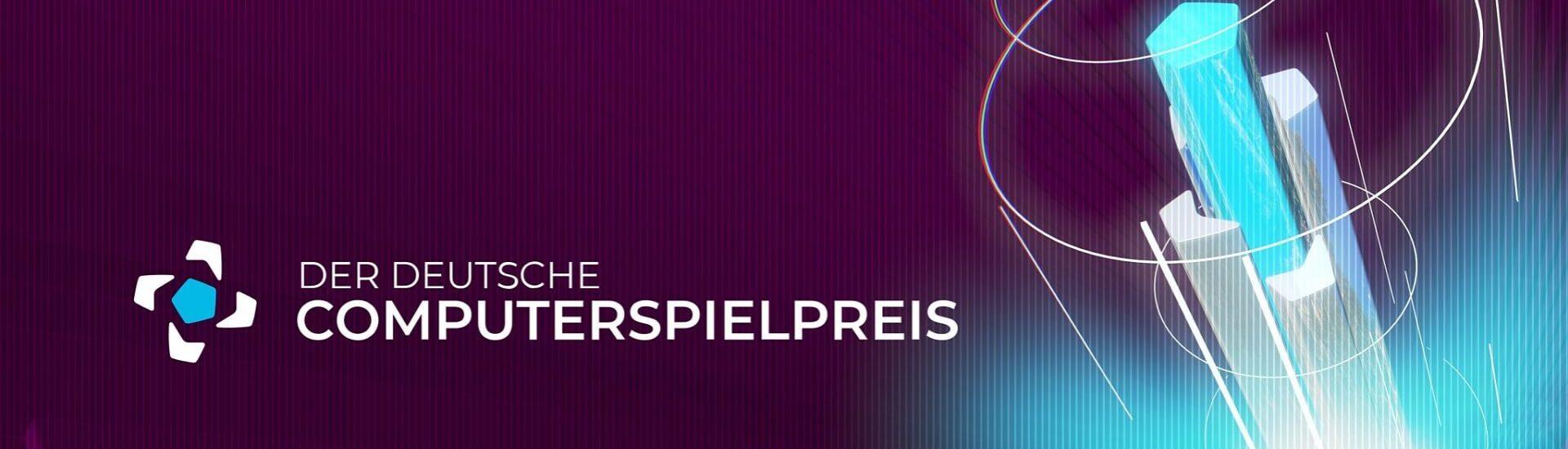 Deutscher Computerspielpreis 2021: Alle diesjährigen Sieger