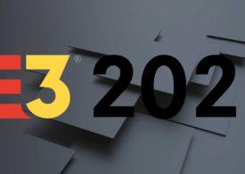 E3 2021 – In diesem Jahr digital