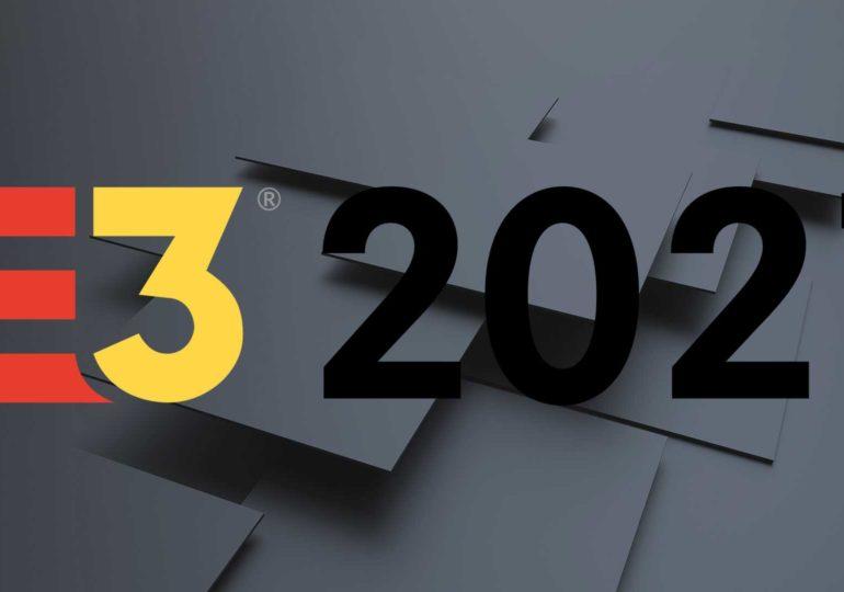 Weitere Zusagen für die diesjährige E3